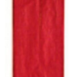 BUSTE KRAFT AVANA GR 45 CON SOFFIETTO CM 10X18PZ 100 ava-rosso