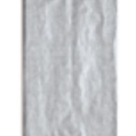 BUSTE KRAFT AVANA GR 45 CON SOFFIETTO CM 10X18PZ 100 ava-argento