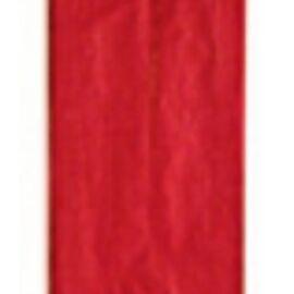 BUSTE KRAFT AVANA GR 45 CON SOFFIETTO CM 14X28 PZ 100 ava-rosso