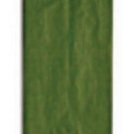 BUSTE KRAFT AVANA GR 45 CON SOFFIETTO CM 14X28 PZ 100 ava-verde