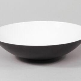 COPPA PLASTICA SHINY WHITE D.28 AL PZ