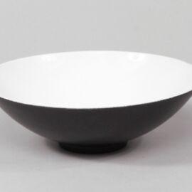COPPA PLASTICA SHINY WHITE D.21 AL PZ
