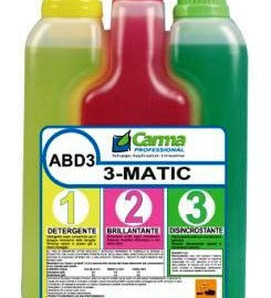 ABD3 3-MATIC ML 3500