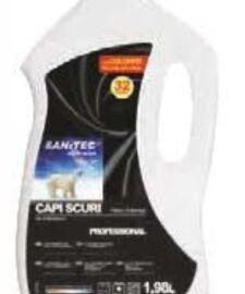 CAPI SCURI LT 1,98 SANITEC