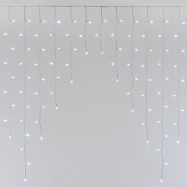ICE LIGHT W300 LED SUPERBRIGHT BIANCO 5MM L/F ESTERNO