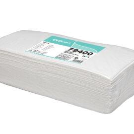 BEAUTY TOWEL-PANNO ASCIUGAMANO HPT 50X80 AL PZ