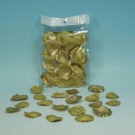 BAG 80 PETALI GOLD