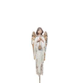 ANGELO RESINA CM 45,5