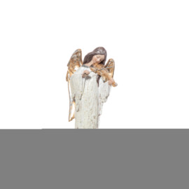 ANGELO RESINA CM 50