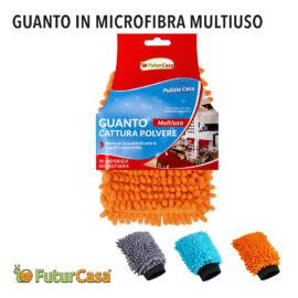AS GUANTO MULTIUSO MICROFIBRA 2215