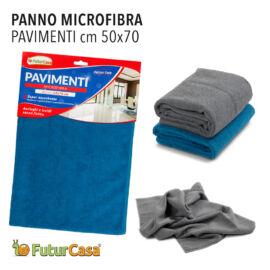 AH PANNO MICROFIBRA PAVIMENTO 50X70CM 1956