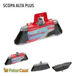 CAN SCOPA  ALTA PLUS C/CARTONCINO 2871