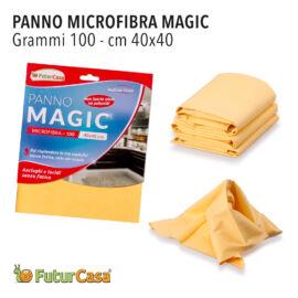 AF PANNO MICROFIBRA MAGIC 40X40FC 1249